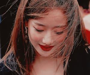 april, girls, and naeun image