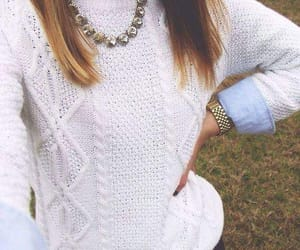 outfit and sweter image