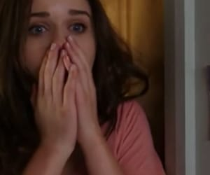 joey king, the kissing booth, and noah flynn image
