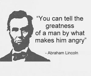 quotes and abraham lincoln image