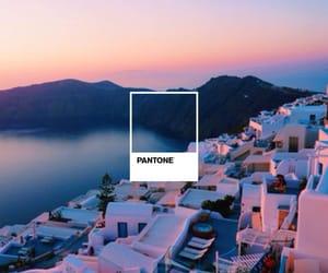 city, Greece, and nice image