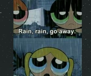 powerpuff girls image