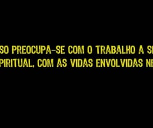 alma, dEUS, and frases image