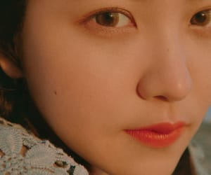 k-pop, kpop, and SM image