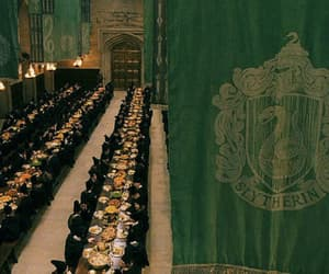 article, harry potter, and potter image