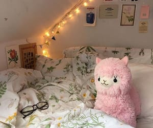 room and kawaii image