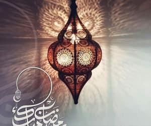 we heart it, مبارك عليكم الشهر, and ramadan kareem image