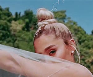 feminist, white, and notearslefttocry image