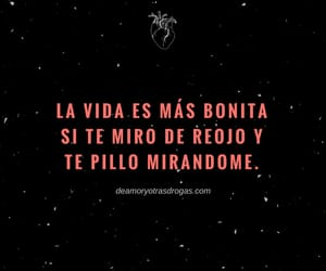 frases, poem, and poetry image
