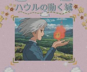 anime, wallpaper, and edit image