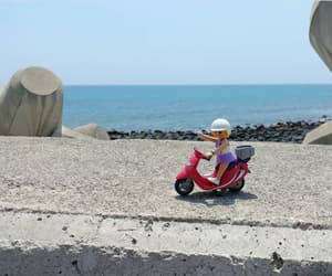 summer, mar, and playmobil image