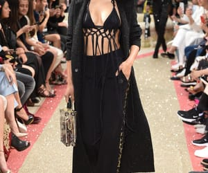 cannes, philipp plein, and cannes 2018 image