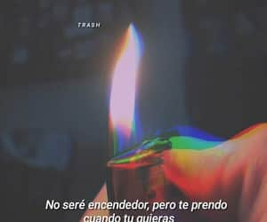 frases, tumblr, and imagenes image