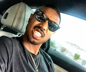 teeth, fine ass, and michaelbjordan image