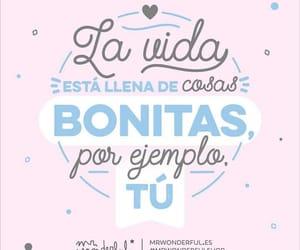 amor, tu y yo, and frases image