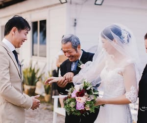 chinese, love, and happy image