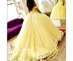 20d9ba8bd5e Ball Gown Off Shoulder Lace Sleeves Burgundy Tulle Wedding Dress