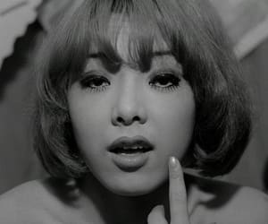 1969, funeral parade of roses, and bara no soretsu image
