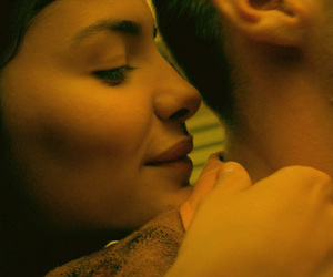 amelie, couple, and dreamer image