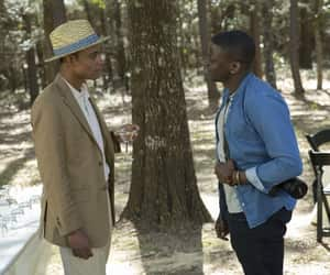 get out movie image
