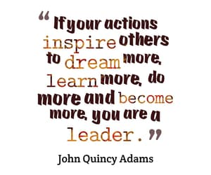 goals, teachers, and inspire image