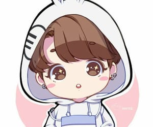 army, fanart, and cute image
