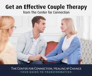 marriage counseling, couple counseling, and couple therapy image
