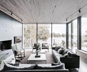 interior, home, and home decor image