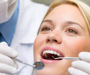 teeth whitening and dental clinic ottawa image
