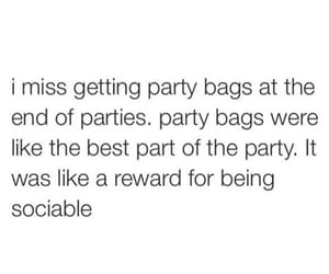 lol, party, and reward image