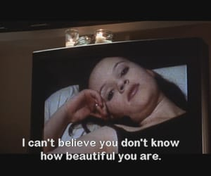 american beauty, beauty, and quotes image