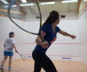 squash, gdynia, and sng image