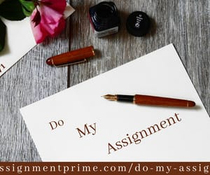 do my assignment, how to do my assignment, and do my assignment for me image
