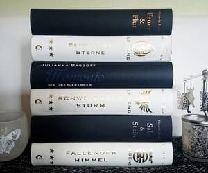 bibliophile, pure, and booklr image