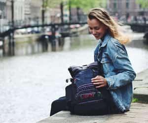 blogger, fashion, and willascherrybomb image