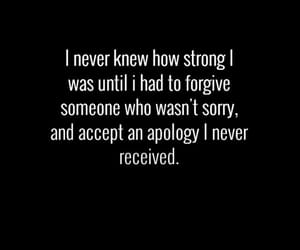 apology and quotes image