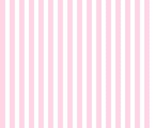 background, phone, and pink image