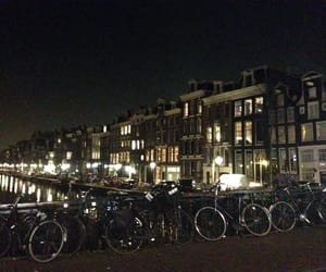 amsterdam and nederland image
