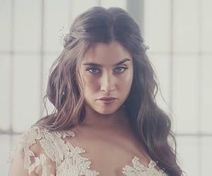 music video and lauren jauregui image