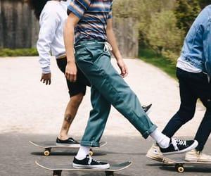 skaters image