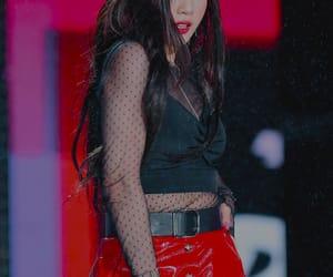 RV, sooyoung, and joy image