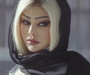 haifa image