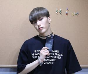 if, korean, and imfact image