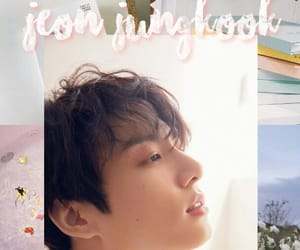 asian boy, jin, and kpop image