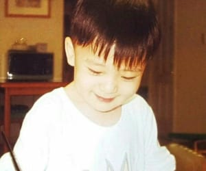 jaehyun, nct, and cute image