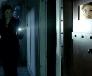 doctor who, matt smith, and melody pond image