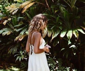 summer, fashion, and girl image