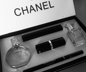 chanel, photography, and tumblr image