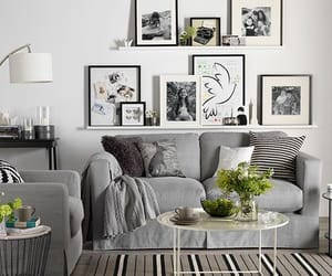 decor, design, and home image