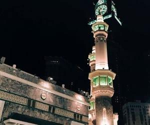 islam, ياالله, and اسﻻم image